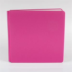 Picture of Raspberry Coverset