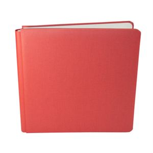 Picture of Red Album Coverset
